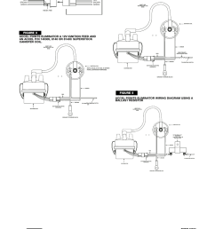 Collection Accel Distributor Wiring Diagram Picture Wire ... on