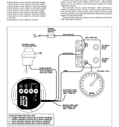 accel distributor wiring diagram wiring diagram meta accel dual point distributor wiring diagram [ 954 x 1235 Pixel ]