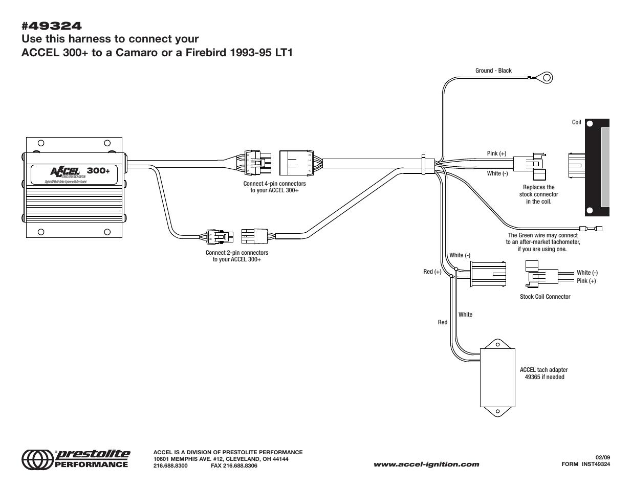 Inspiring Mallory Hyfire Wiring Diagram septic field diagram on