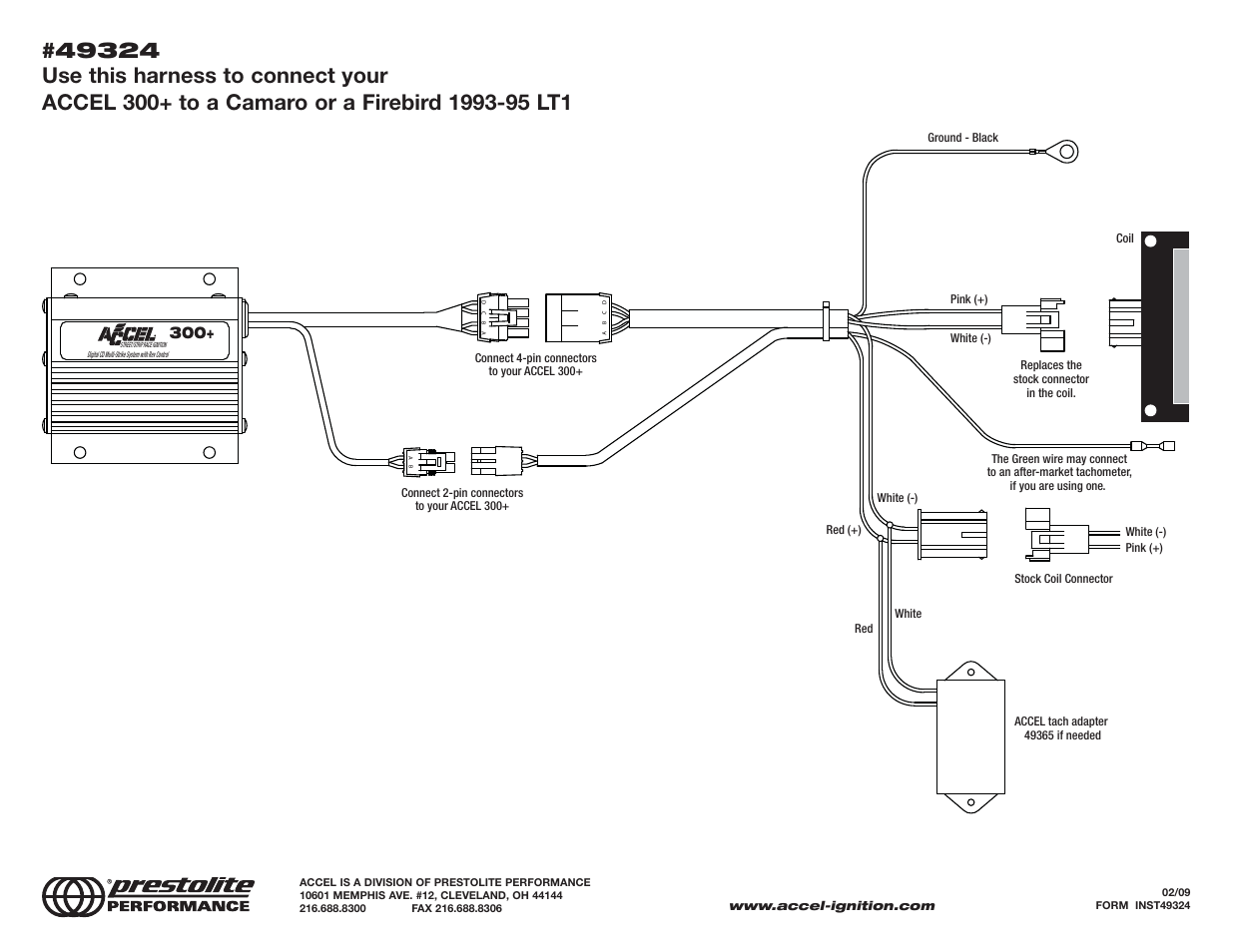 Jensen Vm9311 Wiring Diagram Example Electrical 20 Pin Harness Vm9212 Diagrams Radio
