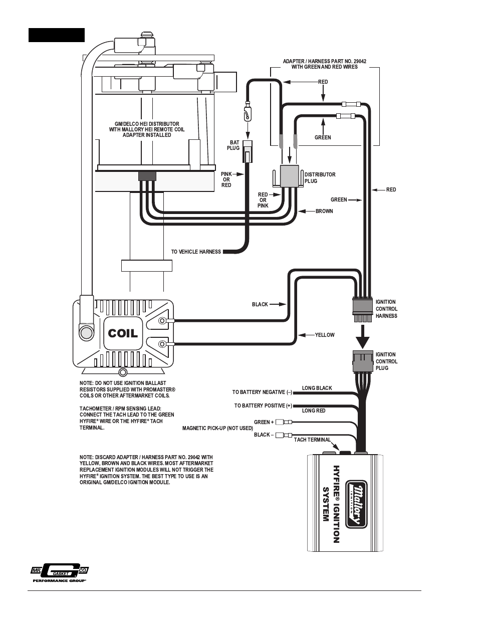 Mallory Wiring Diagram | Wiring Schematic Diagram - 26.beamsys.co on inboard outboard motor diagram, mallory high fire wiring-diagram, basic car electrical system diagram, electronic ignition diagram, mallory dist wiring-diagram, fairbanks morse magneto diagram, omc ignition switch diagram, mallory carburetor diagram, msd 6al diagram, atwood rv water heater diagram,