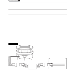 wiring harnes guard [ 954 x 1235 Pixel ]