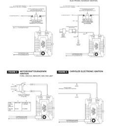 mallory coil 29440 wiring diagram wiring diagram mallory 29440 wiring diagram schema diagram database mix mallory [ 954 x 1235 Pixel ]
