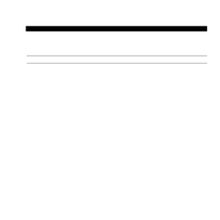 Mallory Distributor Wiring Diagram Schneider 25a Contactor Unilite Great Installation Of Ignition User Manual 13 Pages Rh Manualsdir Com Coil