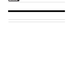 mallory ignition mallory unilite distributor user manual 13 pages place diverter wiring diagram mallory distributer wiring diagram [ 954 x 1235 Pixel ]