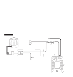 mallory unilite ballast resistor wiring diagram wiring diagram mallory promaster coil wiring diagram coil mallory ignition [ 954 x 1235 Pixel ]