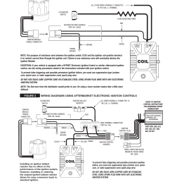 mallory mag o wiring diagram wiring diagram list mallory magneto ignition wiring diagram [ 954 x 1235 Pixel ]