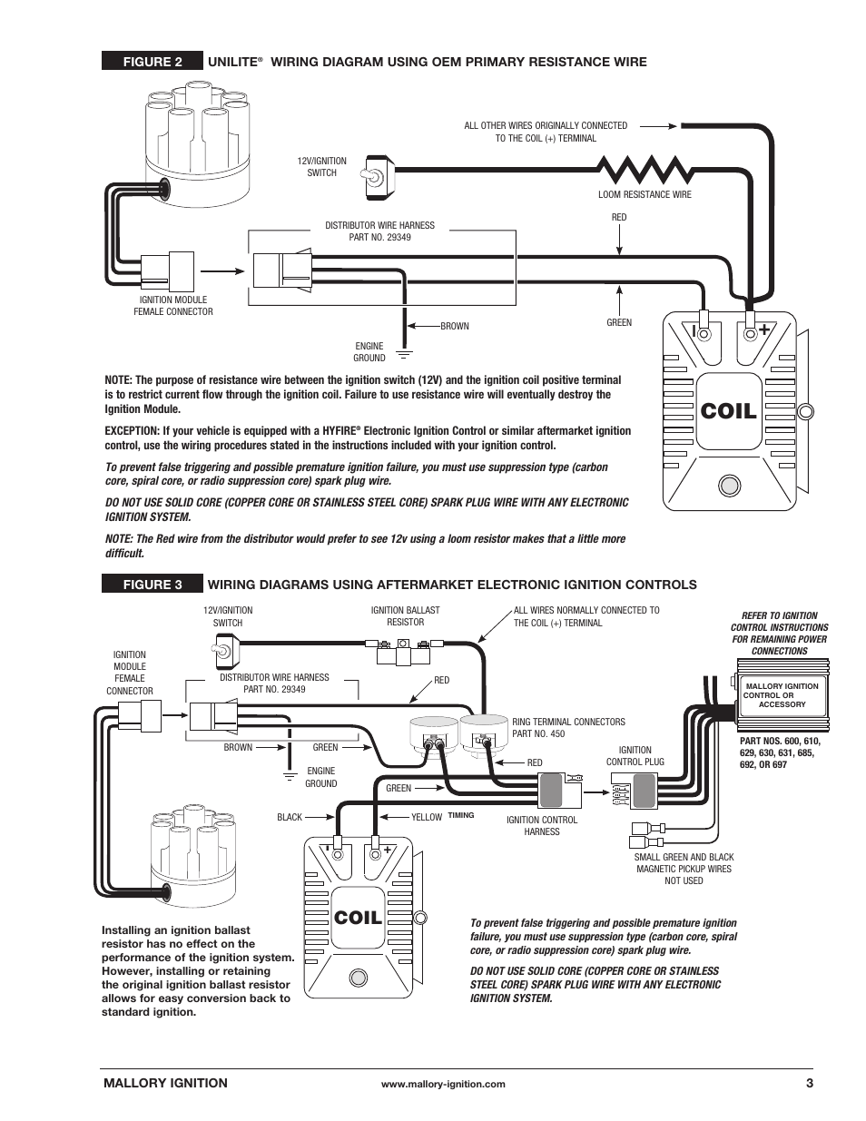 hight resolution of mallory mag o wiring diagram wiring diagram list mallory magneto ignition wiring diagram