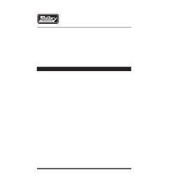 mallory ignition mallory window rpm activated switch 628 user manual 12 pages [ 954 x 1235 Pixel ]