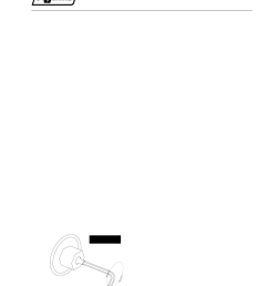 mallory ignition accel magnetic breakerless distributors 71000 page1 mallory ignition accel magnetic breakerless distributors 71000 accel [ 954 x 1235 Pixel ]