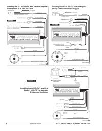 Wiring Diagram 140001 Accel. . Wiring Diagram on