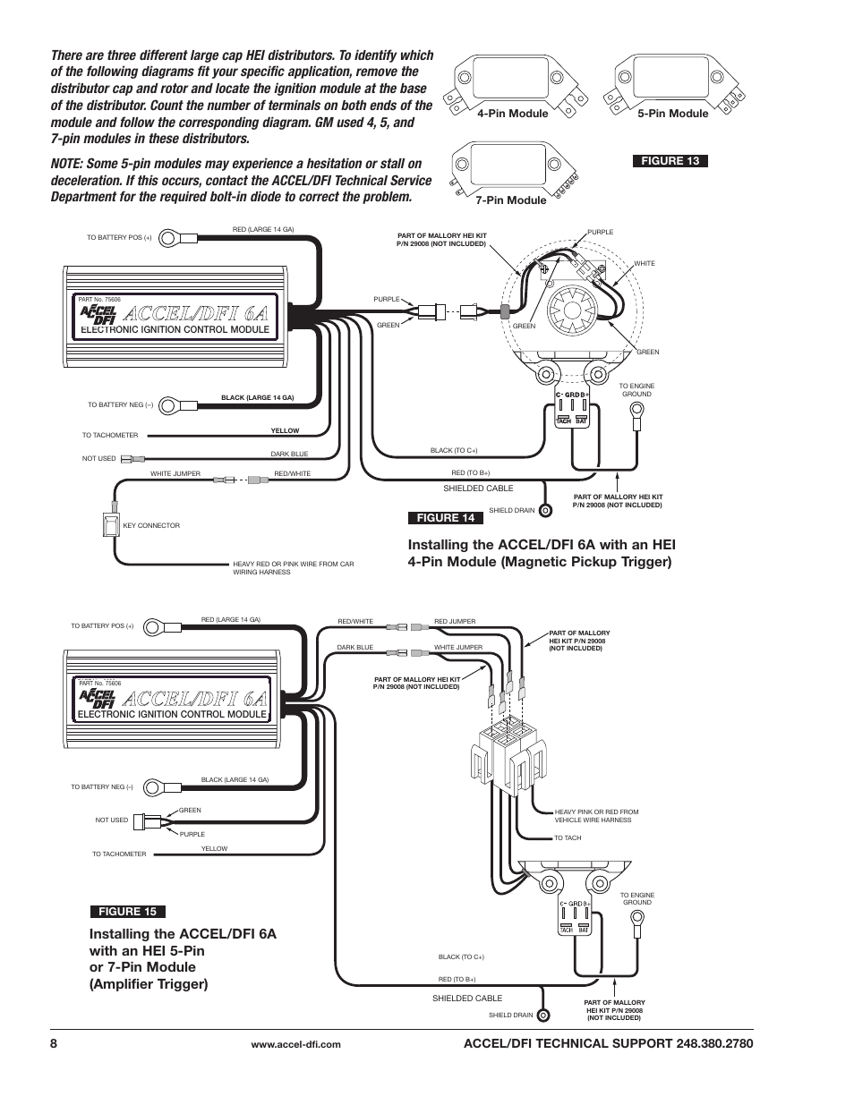 hight resolution of accel dfi wiring diagram wiring diagram schematic gen wiring diagram 7