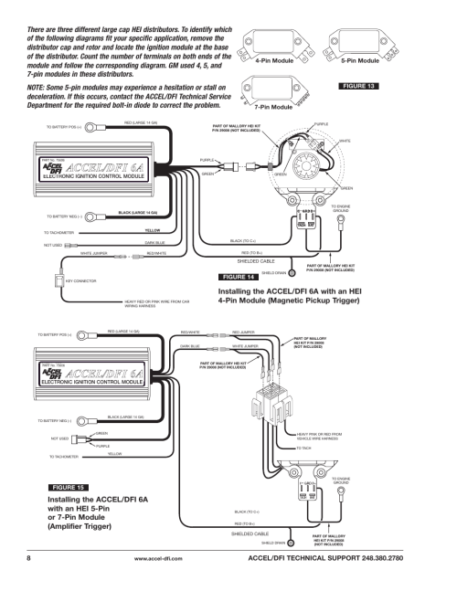 small resolution of accel dfi wiring diagram wiring diagram schematic gen wiring diagram 7