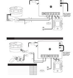 mallory ignition wiring diagram 29440 mallory dist wiring [ 954 x 1235 Pixel ]