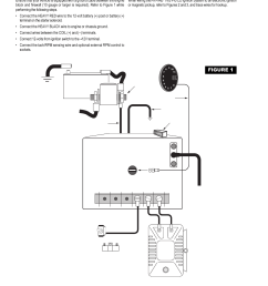 mallory hyfire ignition wiring diagram [ 954 x 1235 Pixel ]