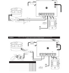 mallory hyfire ignition wiring diagram detailed schematics diagram rh antonartgallery com [ 954 x 1235 Pixel ]