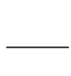 mallory 685 ignition wiring diagram wiring diagrams rh 4 4 51 jennifer retzke de mallory hyfire [ 954 x 1235 Pixel ]