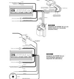 Mallory Hyfire Wiring Diagram on mallory electronics, mallory resistors, mallory furniture, mallory battery, mallory gauges,