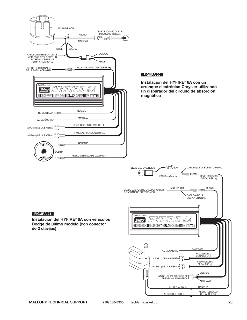 mallory wiring diagram 607 wiring diagram rh vw35 vom winnenthal de