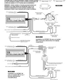hhy yf fiir re e 6 6a a installation du hyfire mallory ignition mallory [ 954 x 1235 Pixel ]
