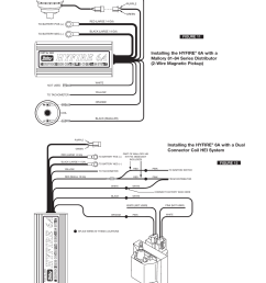 wiring mallory ignition diagram coil fairbanks morse mallory marine ignition wiring diagram mallory distributor wiring diagram [ 954 x 1235 Pixel ]