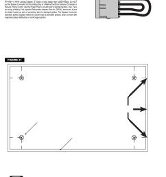 mallory hyfire wiring diagram 692 enthusiast wiring diagrams u2022 mallory hyfire wiring diagram 7 mallory [ 954 x 1235 Pixel ]