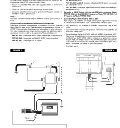 wiring procedure figure 4 12v battery mallory ignitionwiring procedure figure 4 [ 954 x 1235 Pixel ]