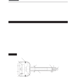 harley mallory distributor wiring wiring diagrams wd mallory wiring diagram unilite mallory ignition mallory unilite distributor [ 954 x 1235 Pixel ]