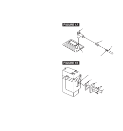 mallory voltmaster wiring diagram detailed schematics mallory hei distributor wiring diagram mallory unilite wiring diagram [ 954 x 1235 Pixel ]