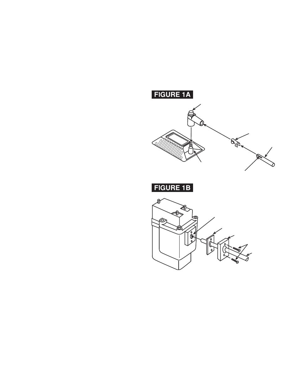 medium resolution of mallory voltmaster wiring diagram detailed schematics mallory hei distributor wiring diagram mallory unilite wiring diagram