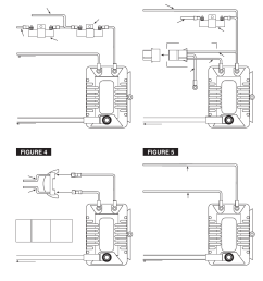 mallory voltmaster wiring diagram wiring diagrams explo mallory promaster wiring diagram [ 954 x 1235 Pixel ]