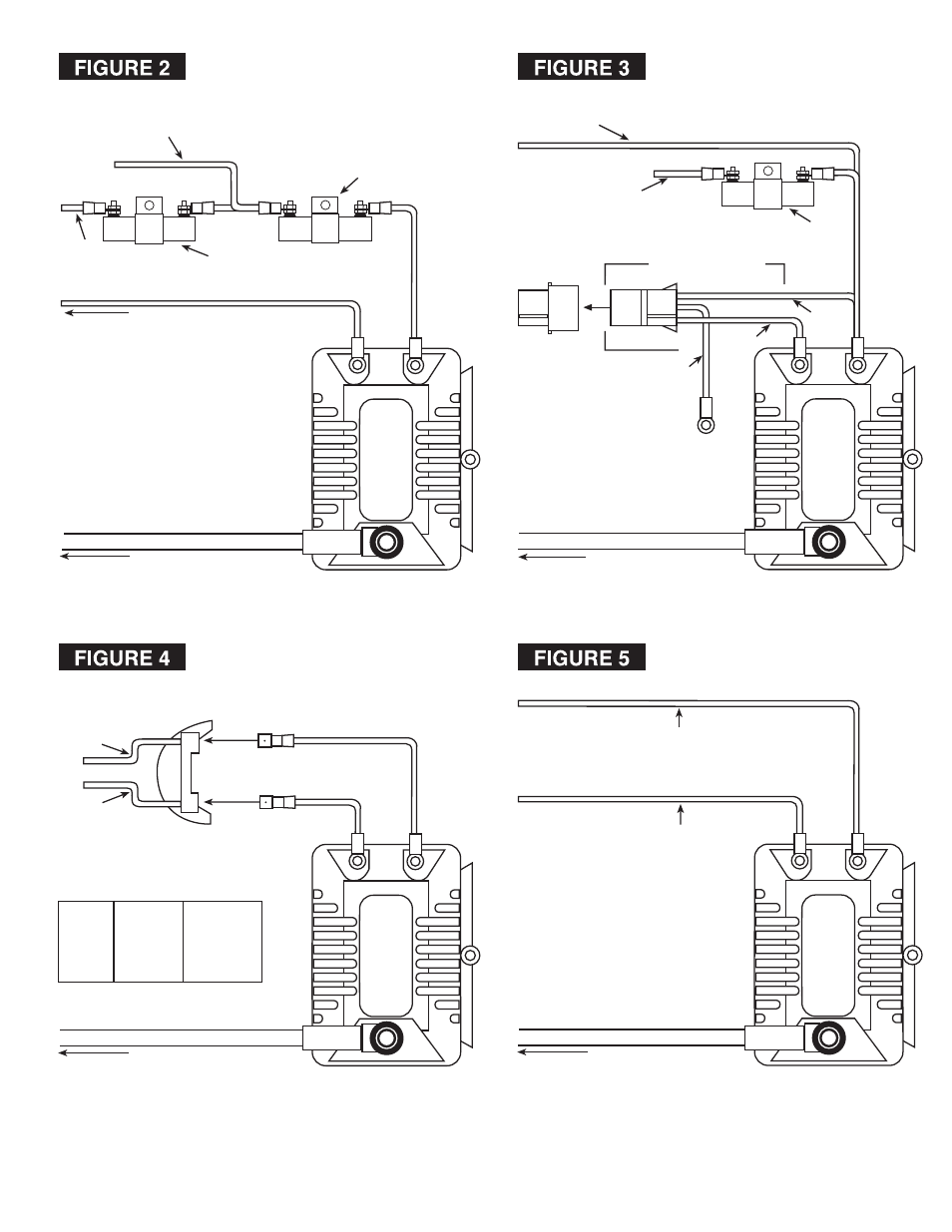 Mallory Ignition Coil Wiring Diagram