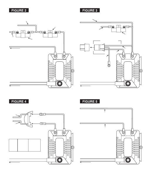 small resolution of mallory voltmaster wiring diagram wiring diagrams explo mallory promaster wiring diagram