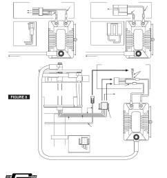 mallory promaster wiring diagram wiring diagram schematic mallory promaster coil wiring diagram mallory promaster wiring diagram [ 954 x 1235 Pixel ]