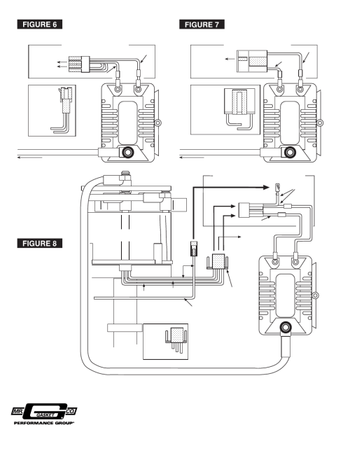 small resolution of mallory promaster wiring diagram wiring diagram schematic mallory promaster coil wiring diagram mallory promaster wiring diagram