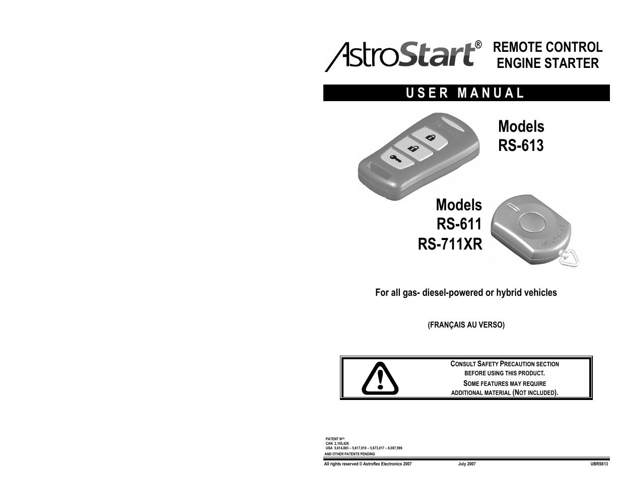 remote start wiring diagrams high pressure sodium ballast diagram for astrostart starter 44
