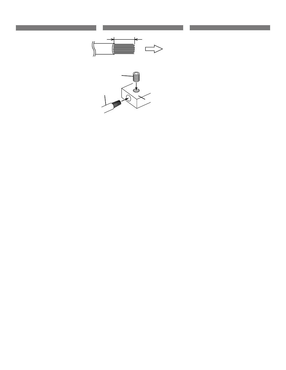 ALPINE MRV F340 MANUAL PDF