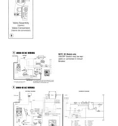 valve assembly valve conversion vanne vanne de conversion atwood mobile [ 954 x 1235 Pixel ]