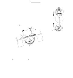 calculations question procedure pasco me 9502 statics system user manual page 82 94 [ 954 x 1235 Pixel ]
