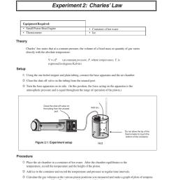 pasco force engine diagram heat [ 954 x 1235 Pixel ]