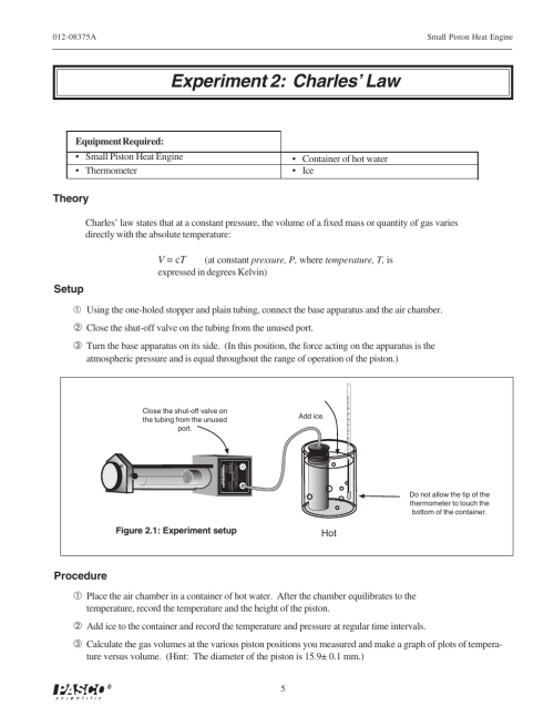 small resolution of pasco force engine diagram heat