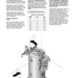 description instructions fulton edge icx or fb f vertical tubeless boilers steam gas fired user manual page 46 102 [ 954 x 1235 Pixel ]