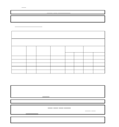 mlg 96d electrical service specifications per dryer american dryer corp ml 96d user manual page 24 43 [ 954 x 1235 Pixel ]