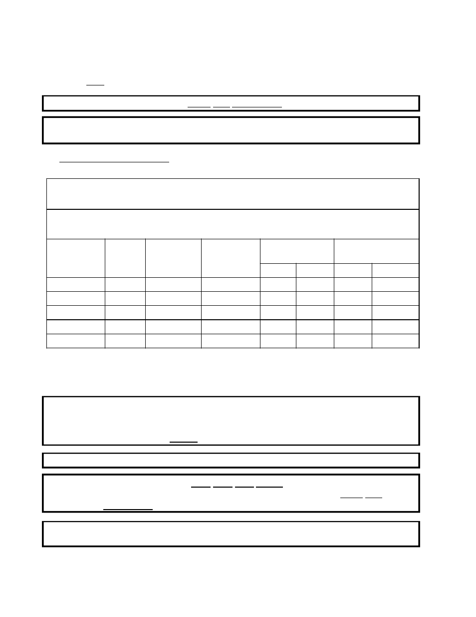 medium resolution of mlg 96d electrical service specifications per dryer american dryer corp ml 96d user manual page 24 43