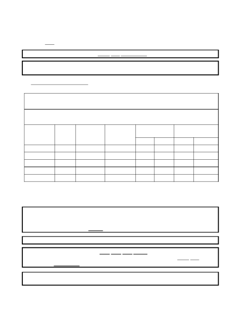 small resolution of mlg 96d electrical service specifications per dryer american dryer corp ml 96d user manual page 24 43