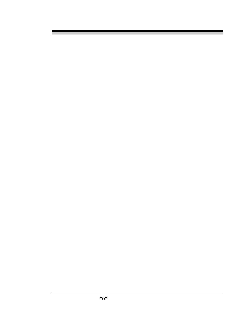 medium resolution of teledyne 3010mb split architecture paramagnetic oxygen analyzer user manual page 67 70