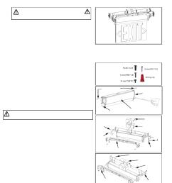 emergi lite wiring diagram chevrolet brake light wiring exit emergency light diagram class 2 wiring [ 954 x 1235 Pixel ]