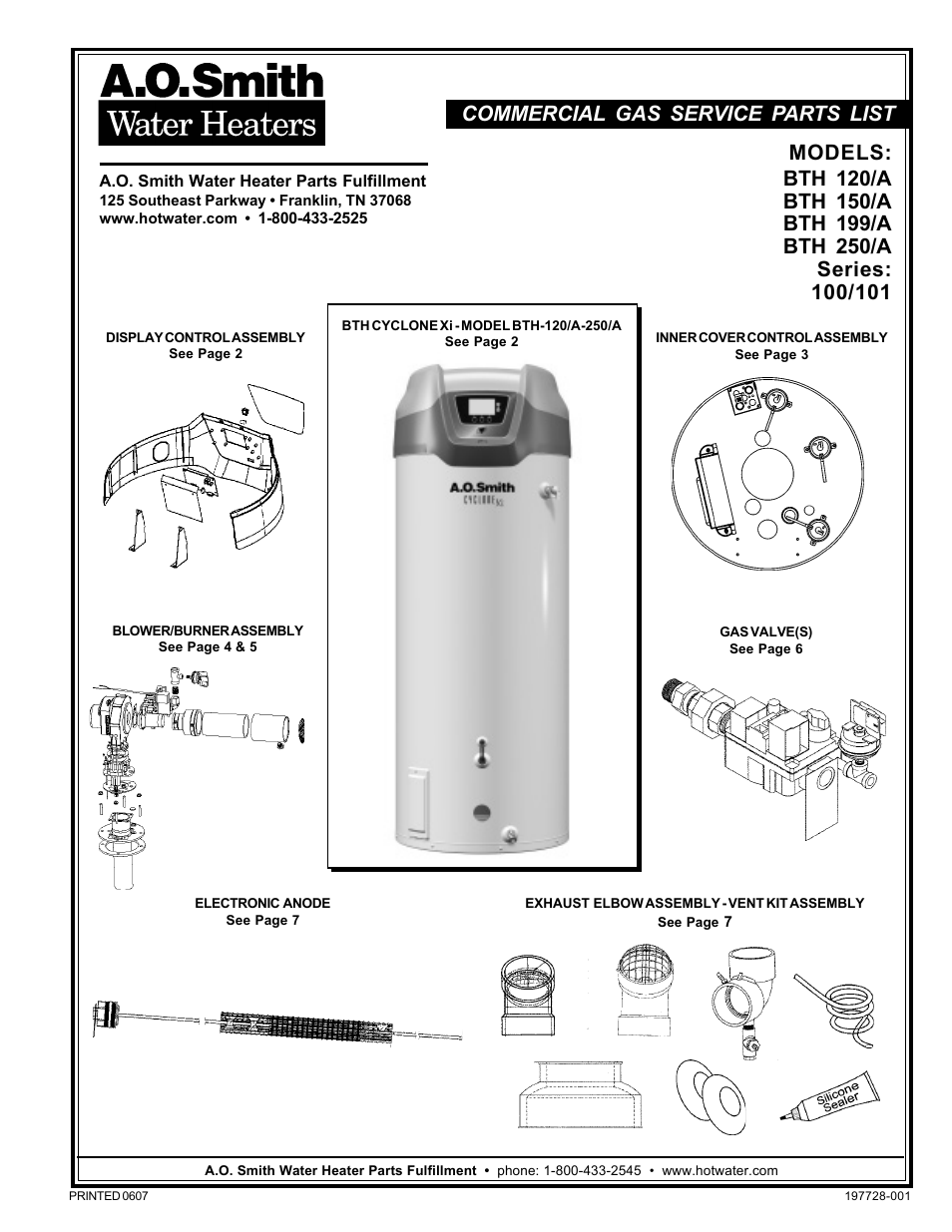 [DIAGRAM] Ts 800 Parts Manual Diagram FULL Version HD