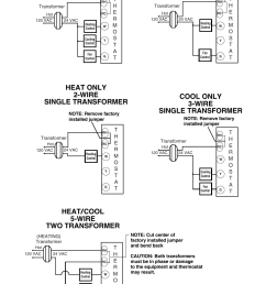 wiring diagrams robertshaw 9600 user manual page 11 12 rh manualsdir com robertshaw 9520 thermostat wiring diagram robertshaw 9520 thermostat wiring diagram [ 954 x 1972 Pixel ]
