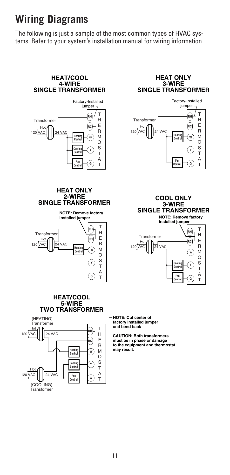 medium resolution of robertshaw valve wiring diagram wiring diagram user robertshaw valve wiring diagram
